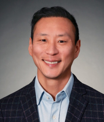 Anthony J. Kwon, MD