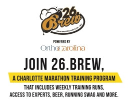 Join 26.Brew.