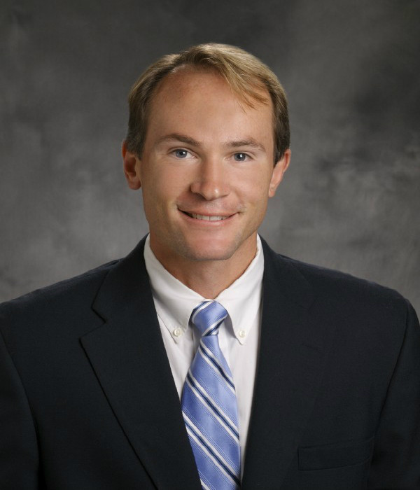 Michael D. Lauffenburger, MD