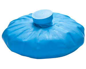 Ice Bag for Cold Therapy