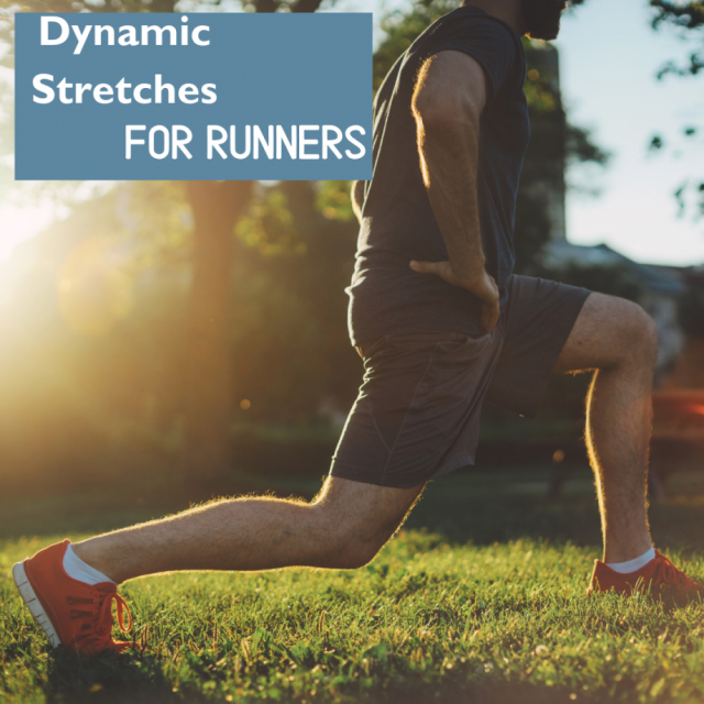 dynamicstretches_runners