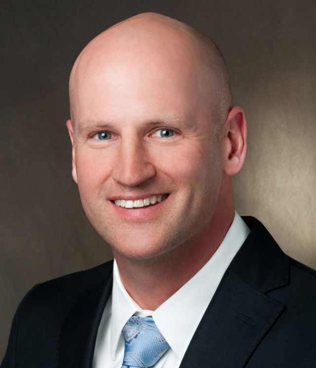 Jeremy C. Johnson, MD