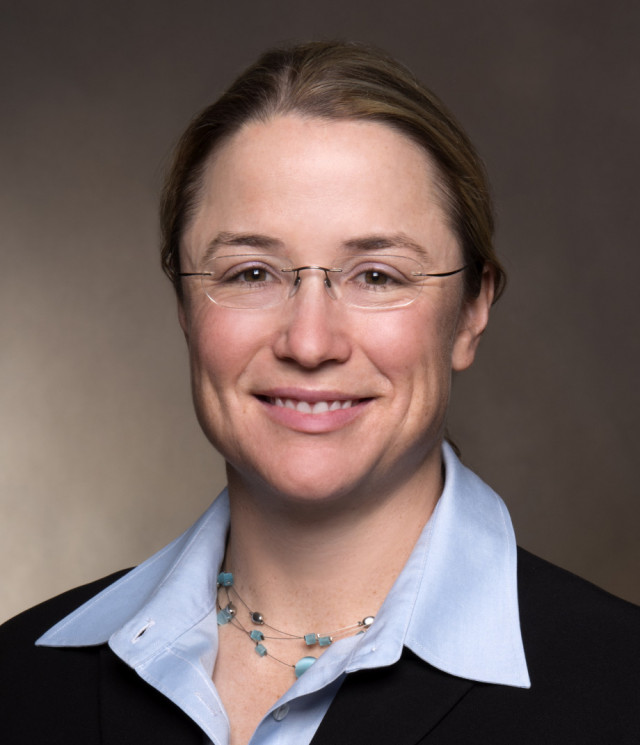 Julia Bulkele, MD