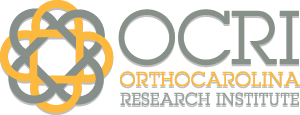 ORTHOCAROLINA PHYSICIANS TO PRESENT TEN  AAOS PODIUM PRESENTATIONS