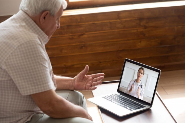 Benefits of Telemedicine Appointments | Virtual Doctor's Appointments
