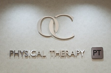 Physical Therapy - OC
