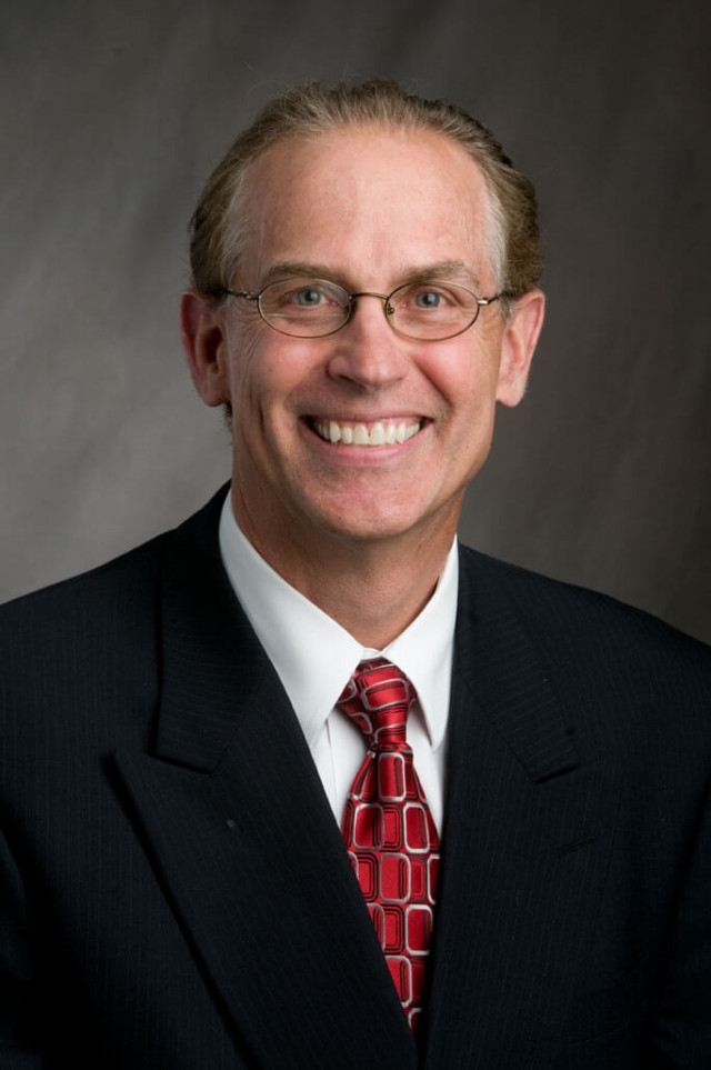 Dr. Thomas Fehring MD is a hip and knee surgeon with OrthoCarolina Hip & Knee Center.