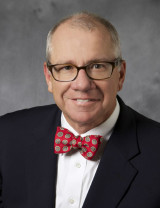 Harlan B. Daubert, MD