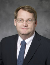 William H. Satterfield, MD