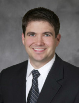 Jonathan S. Yoder, MD