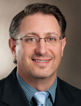 Eric B. Laxer, MD
