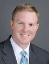 Brian P. Scannell, MD