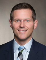 Todd A. Irwin, MD