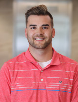 Zachary Woodley, PT, DPT