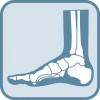 Foot & Ankle Institute