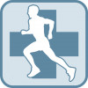 Sports Therapy - Sports Medicine Center