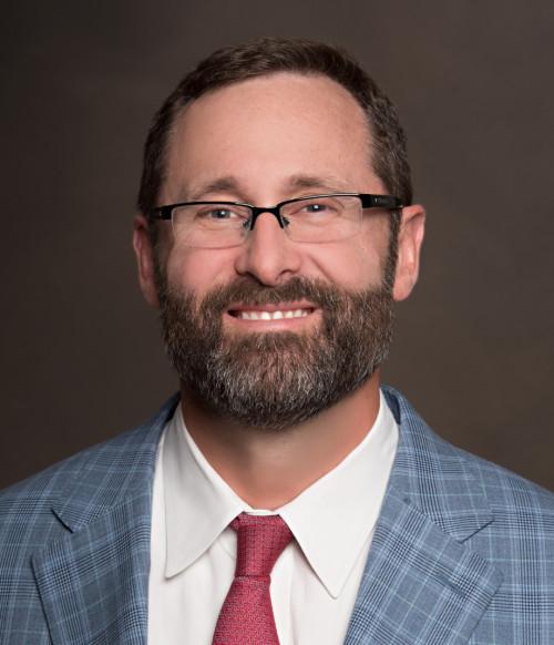 dr james fleischli sports medicine and shoulder elbow surgeon