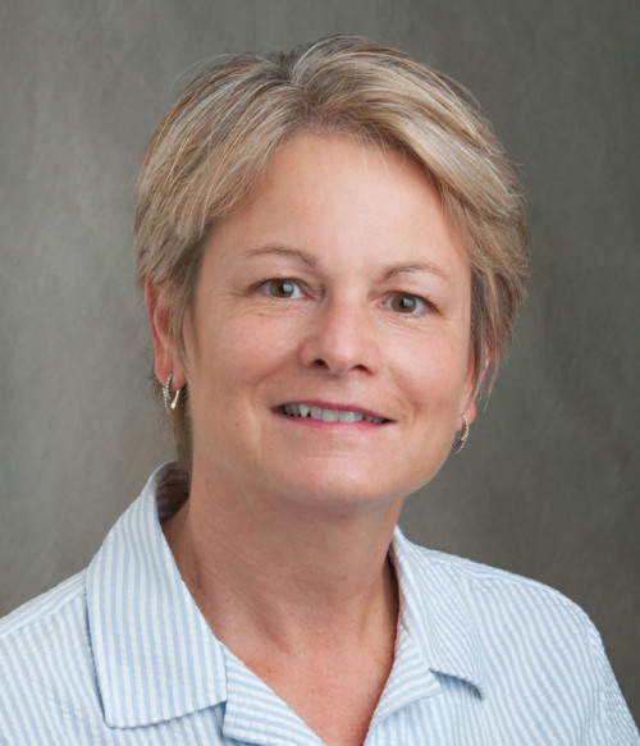 Lois K  Osier, MD   OrthoCarolina