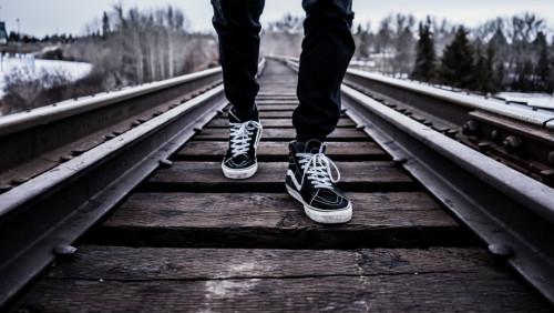 Foot And Ankle Orthocarolina