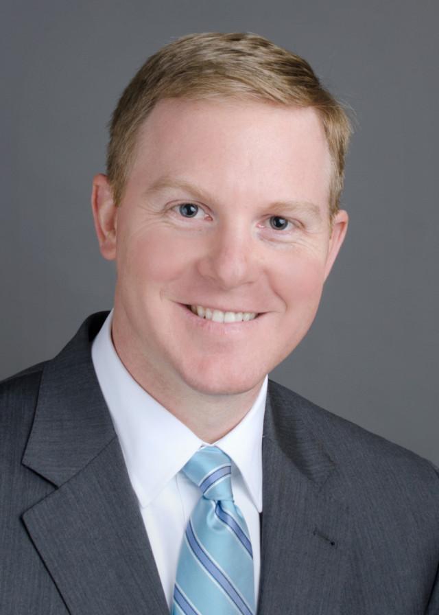 Brian P  Scannell, MD | Pediatric Center | OrthoCarolina