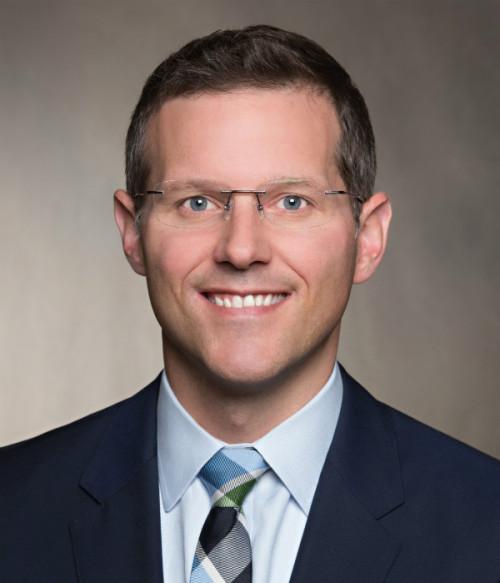 Todd A  Irwin, MD | OrthoCarolina
