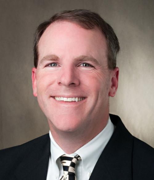 William M  Geideman, MD | OrthoCarolina