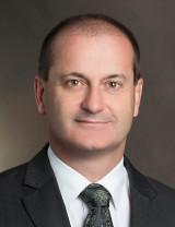 William M Geideman Md