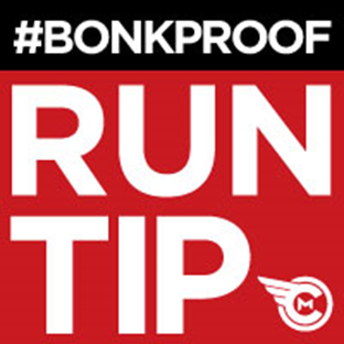 #bonkproof - run tip