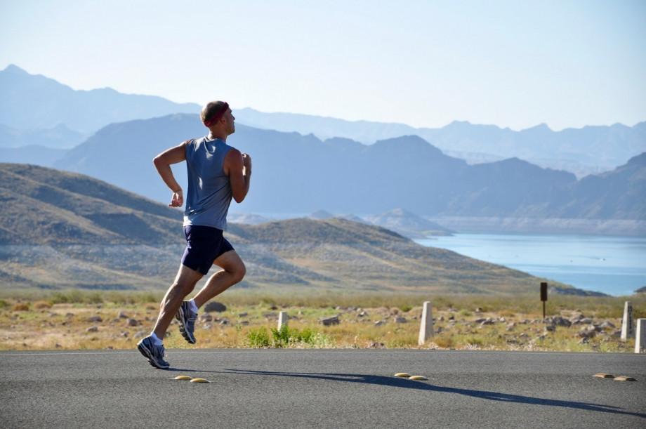 An increased running cadence reduces shock at the hip, knee, and ankle